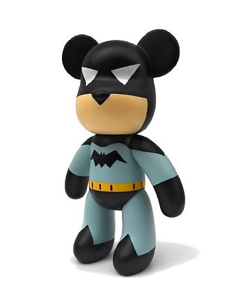 Batbear - 10inch