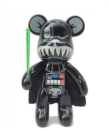 Vader - 10inch
