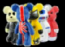 bearbrick, momo, popobe, popobe bears shop,