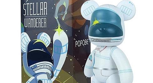 Stellar Wanderer - Mission to Mars - 5 inch