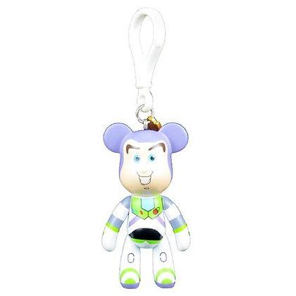 Buzz Light-Bear