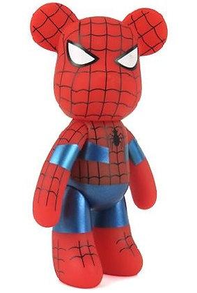 SpiderBear