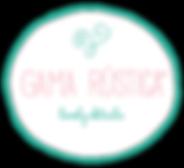 GamaRustica_logotipo-01.png