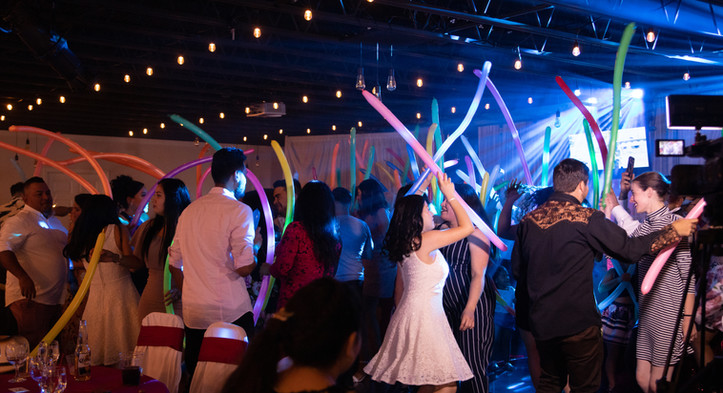 Quinceañera at The Galleria Event & Conference Center, Dayton, Ohio, Dayton