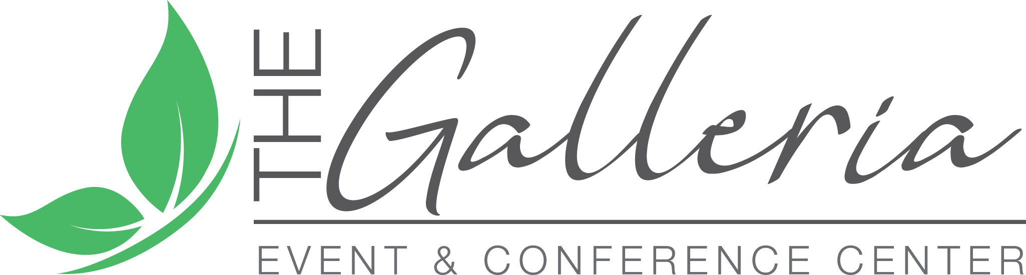 The Galleria Event and Conference Center