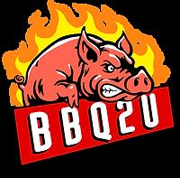 bbq2u-logo.png