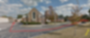 StreetView2b.png