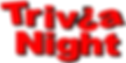 Trivia Night - 2.png