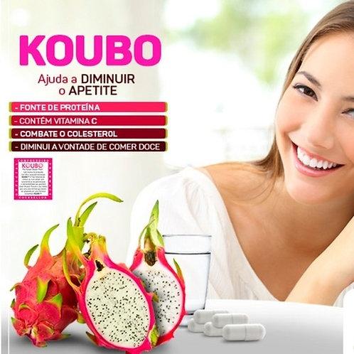 Koubo -100mg