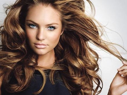 Pharmus Hair N2 - Complexo vitamínico para cabelo