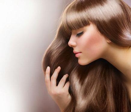 Pharmus Hair N1 Complexo vitamínico para cabelos