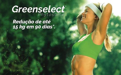 GreenSelect Phytosome - 120mg