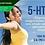 Thumbnail: 5-HTP 100 mg