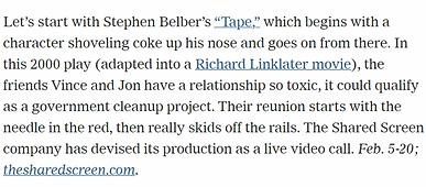 NYT Text.webp