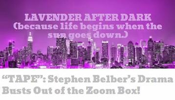 Lavender After Dark News.webp