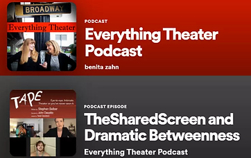 Everything Theater News Graphic.webp