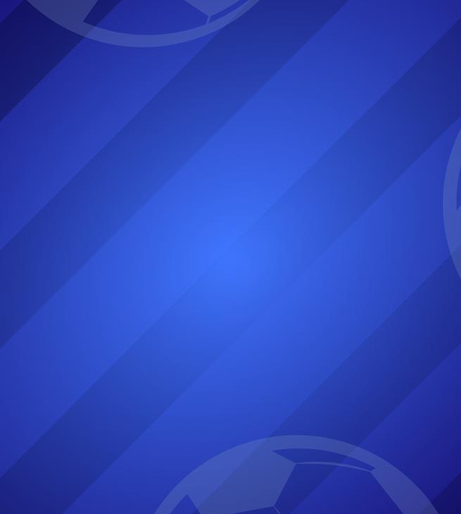 Blue-Stripe-BKGRD_edited.png