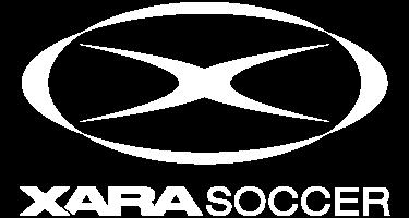 xara=soccer-logo.png