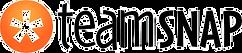teamsnap-logo_edited.png