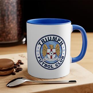 triumph-mug.png