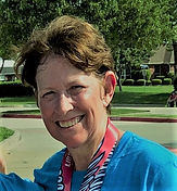 Kathy Ray