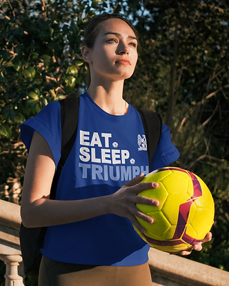 t-shirt-mockup-featuring-a-female-soccer