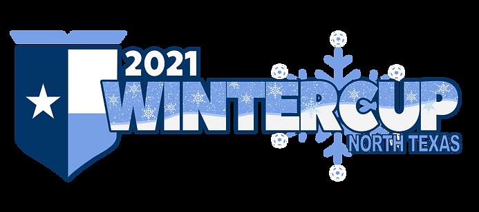 wintercup-logo-master.png