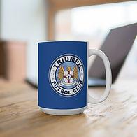 the-big-blue-mug-v2.jpg