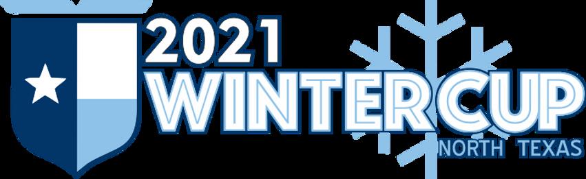 Winter Cup Logo Triumph 2021.png