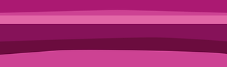 Pink Strip BKGRD.png