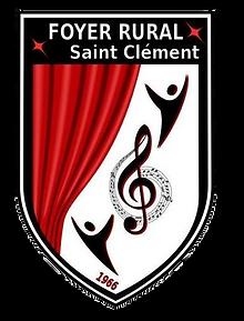 Foyer Rural de Saint Clément
