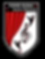 Logo Foyer Rural de Saint Clément