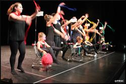 Plateau danse 2014 (94)