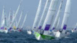 yacht race.jpg