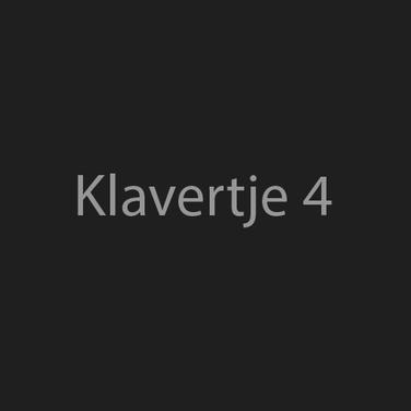 Klavertje4.png