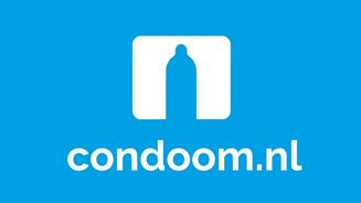 CONDOOM.NL
