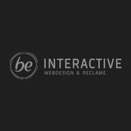 beinteractive.png