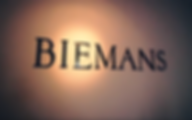 biemans.png
