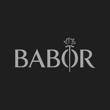 babor.jpg