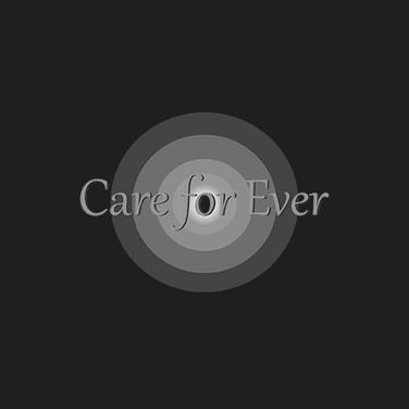 Care4ever.jpg