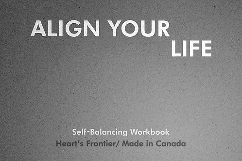 Align Your Life Challenge