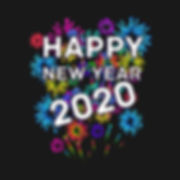 Happy-New-Year-2020-Images-300x300.jpg