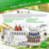 03-Product-Flyer.jpg
