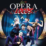 opera_locos_imagen_edited.jpg
