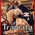 traviata_edited.jpg