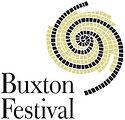 Buxton Festival.jpg