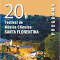 Santa Florentina 2018 editado.jpg
