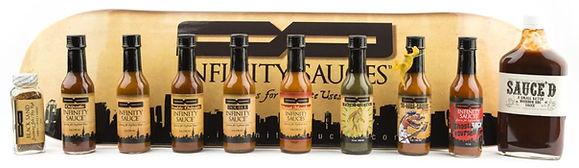 infinity sauces.jpg