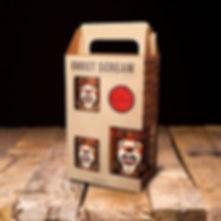ghost scream 3 pack kit.jpg