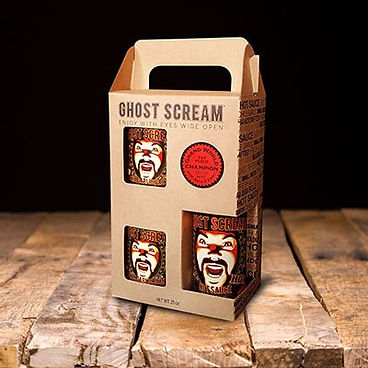 ghost scream 3 pack kit.jpg